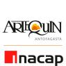 Museo Artequin - Inacap