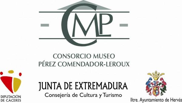 Museo Pérez-Comendador-Leroux