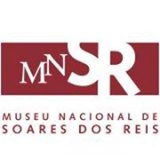 Museu Nacional de Soares dos Reis (MNSR)