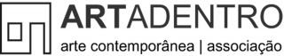 Artadentro – Arte Contemporânea – Associação