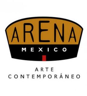 Arena México, Arte Contemporáneo