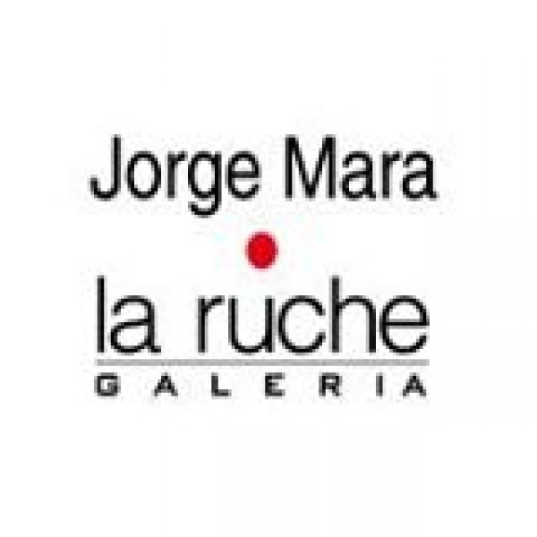 Jorge Mara - La Ruche