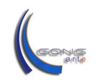 GONG Arte