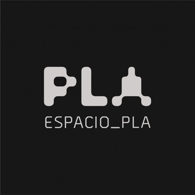 Espacio Pla