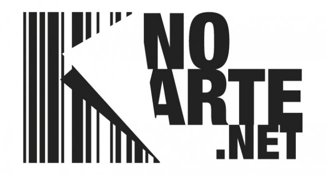 LOGO NOARTE.NET