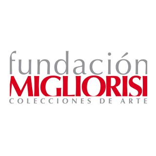 Fundación Migliorisi