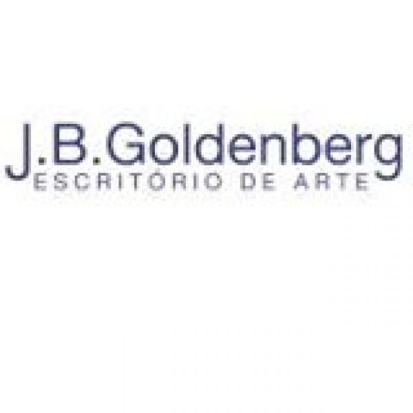 JbGoldenberg Escritório de Arte