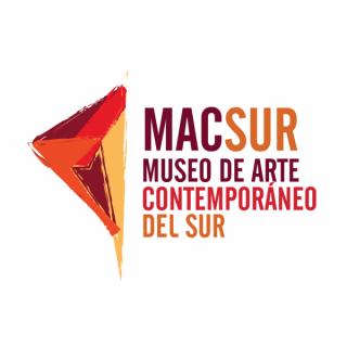 Museo de Arte Contemporáneo del Sur - MACSUR