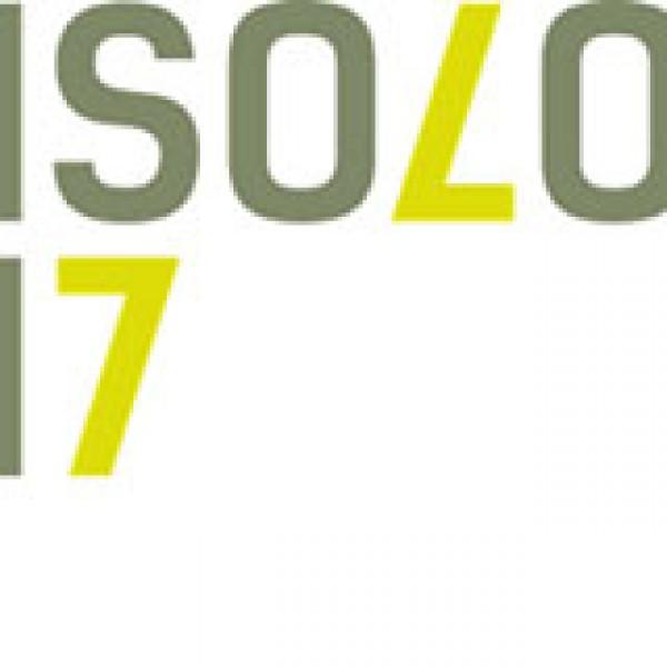 Isolo17
