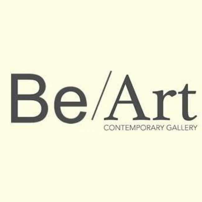 BE ART GALLERY