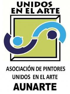 Aunarte - Asociación de Pintores Unidos en el Arte