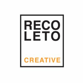 RECOLETO Creative