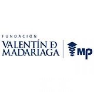 Fundación Valentín de Madariaga y Oya - MP