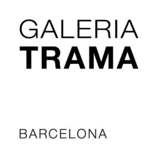 Galeria Trama