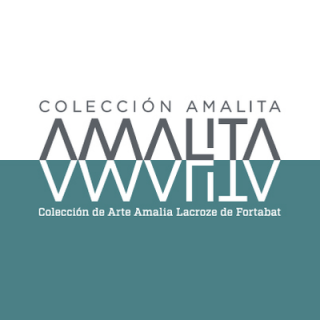 Colección de Arte Amalia Lacroze de Fortabat