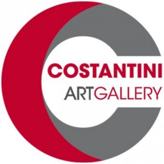 Costantini Art Gallery
