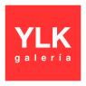 Galería YLK Mexico España