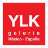 Galería YLK