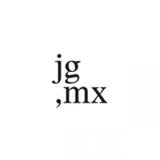 joségarcía ,mx