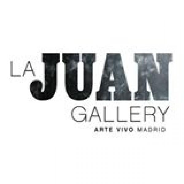 La Juan Gallery
