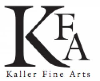 Kaller Fine Arts