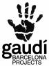 Gaudi BCN Projects