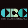 Logo del Centro de la Revolucion Cultural - CRC