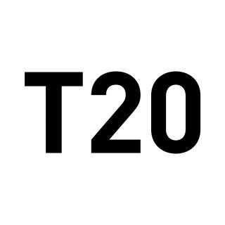 Galería T20