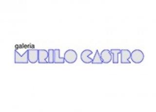 Galeria Murilo Castro