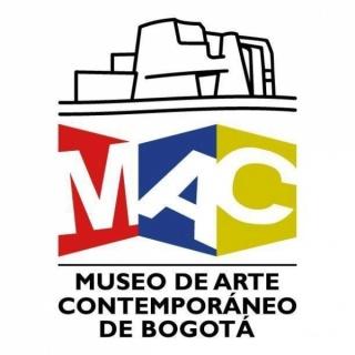 Museo de Arte Contemporáneo de Bogotá - MAC