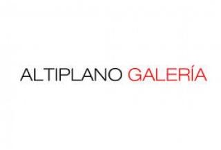 Altiplano Galeria