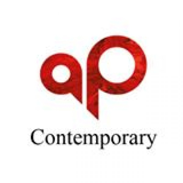 AP Contemporary