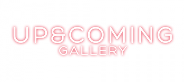 Up&Coming Gallery