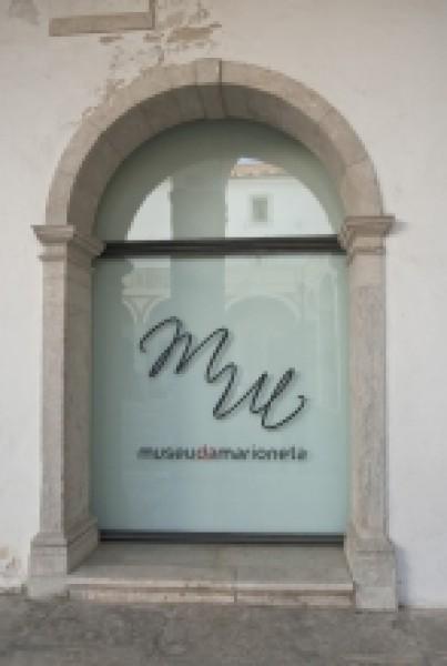 Museu da Marioneta