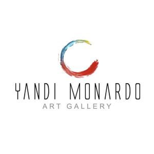 Yandi Monardo Art Gallery