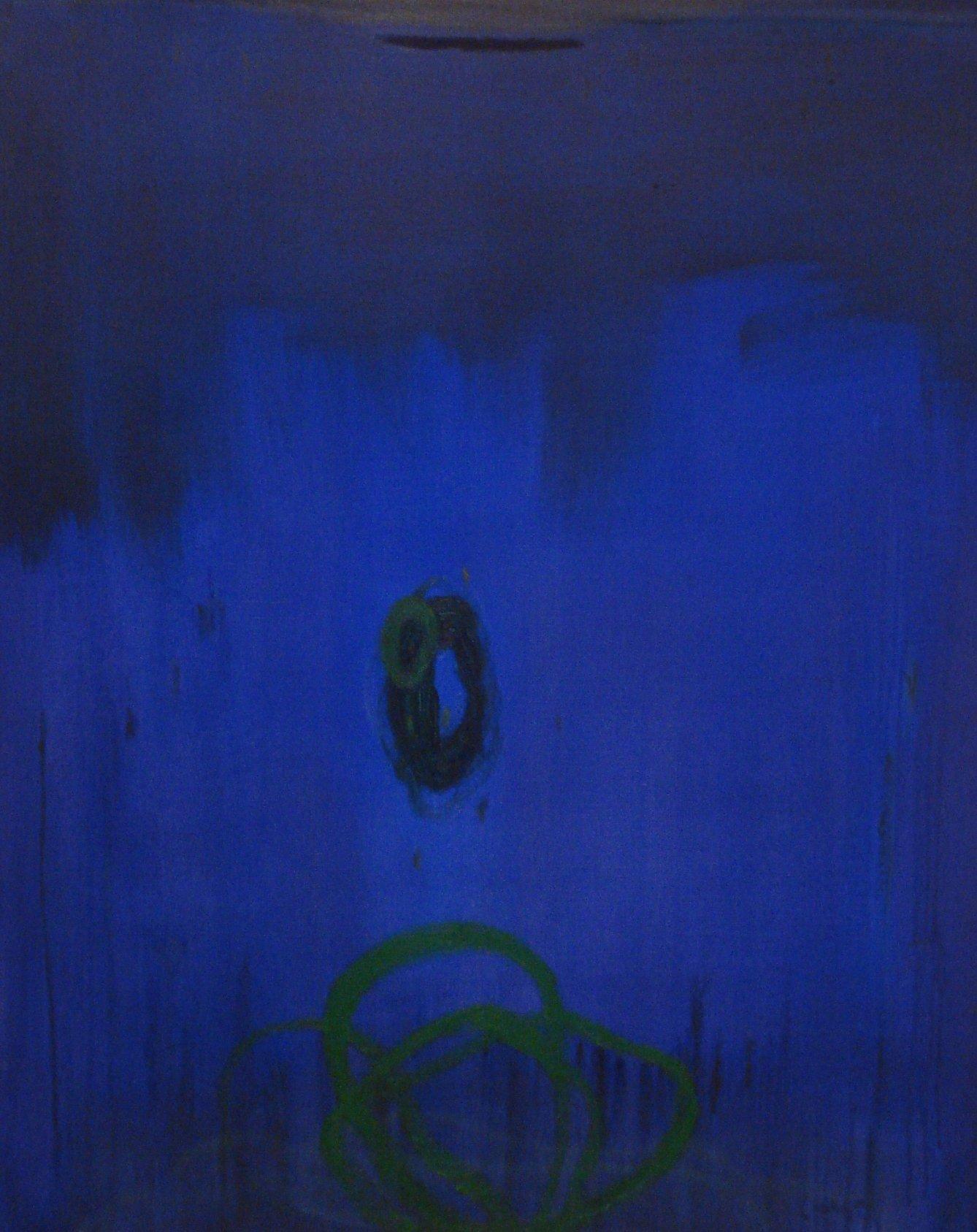 Quarta declinação (2008) - Francisco Laranjo