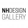 Nhdesign Gallery