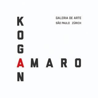 Galeria Kogan Amaro