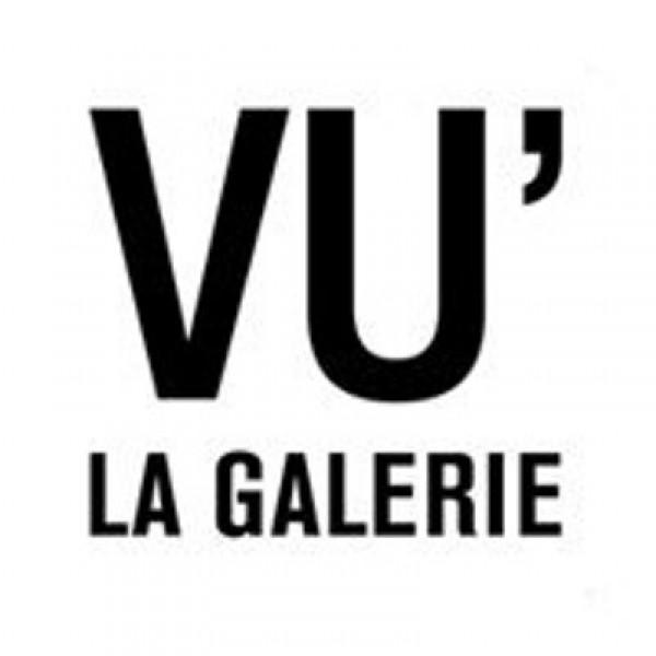 Galerie VU
