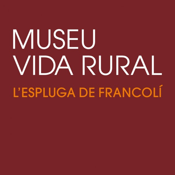 Museu Vida Rural