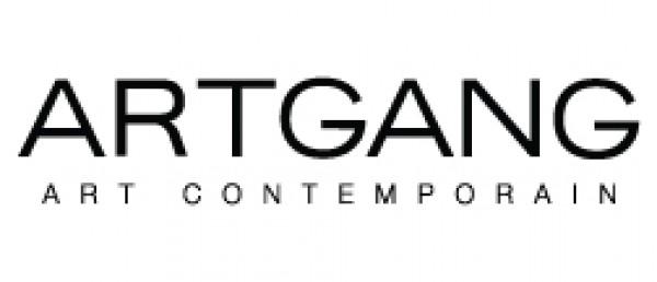 Artgang Art Contemporain
