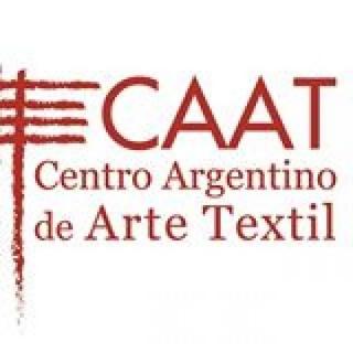 Centro Argentino de Arte Textil (CAAT)
