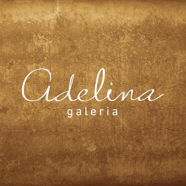 Adelina Galeria