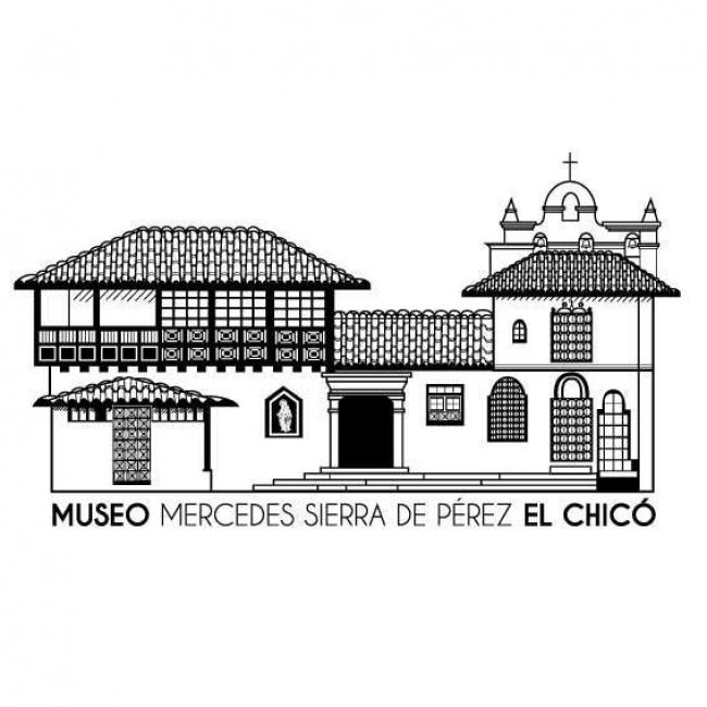 EL MUSEO MERCEDES SIERRA DE PÉREZ - EL CHICÓ