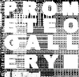 prometeogallery di Ida Pisani