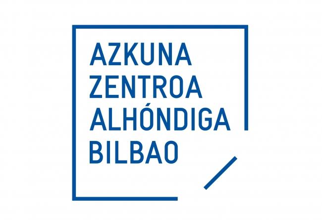 Cortesía de Azkuna Zentroa