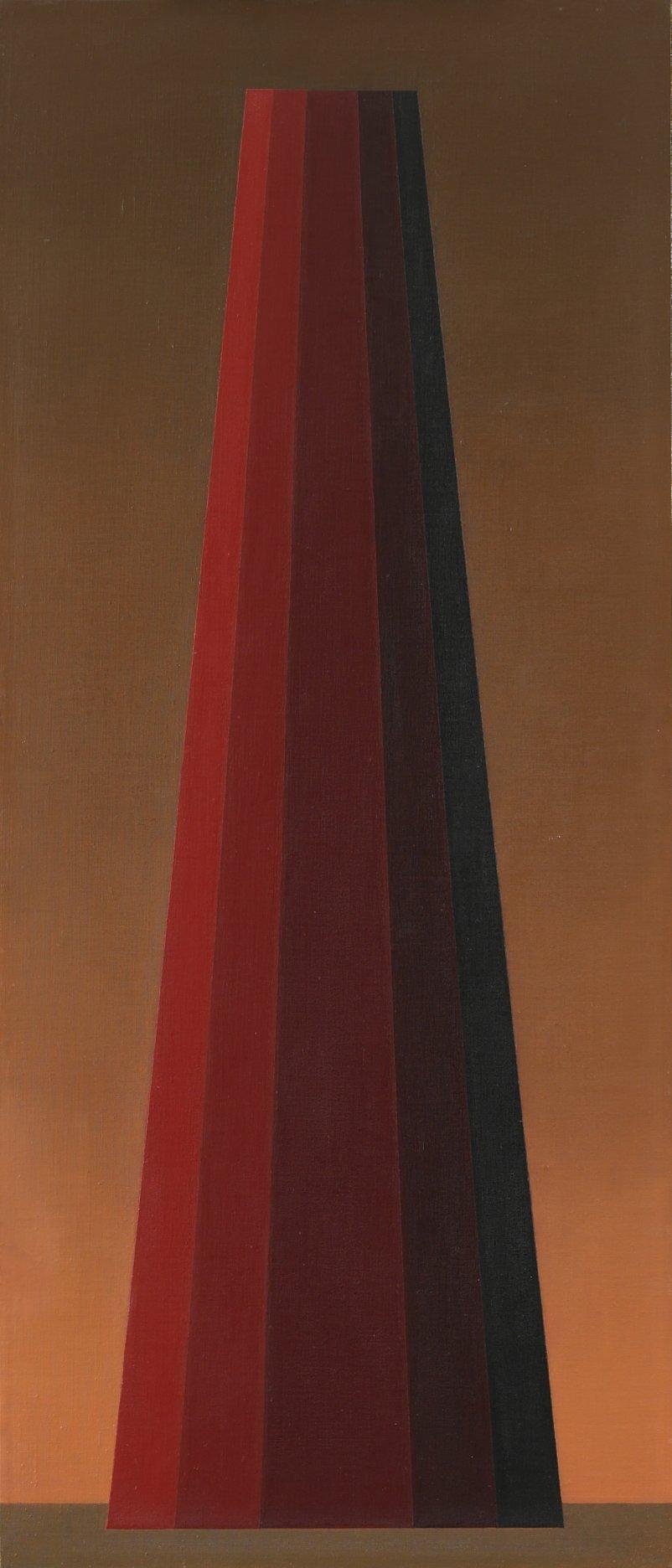 Pintura (1979) - Roberto Aizenberg