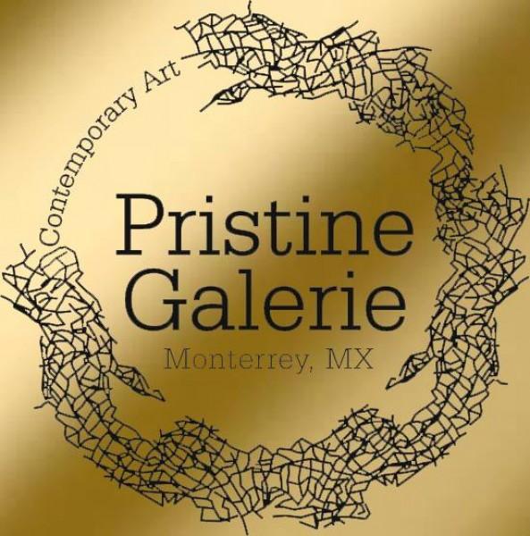 Pristine Galerie