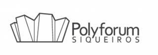 Polyforum