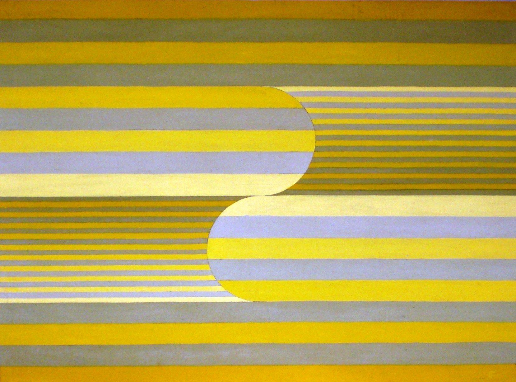 M-22 (1972) - Alberto Fabra